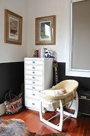 impressive dresser knobs in kids eclectic with restoration