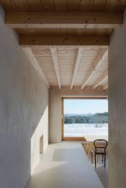 House Architecture by Top 25 Best Atrium House Ideas On Pinterest Atrium Garden