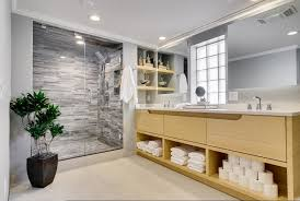 Bathroom Storage Idea Bathroom Storage Ideas Bathroom Organization And Storage Solutions