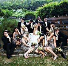 idã e mariage les 25 meilleures idées de la catégorie poses de groupe de mariage