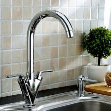 led kitchen sink faucet sprayer nozzle how to install kitchen design