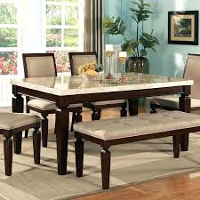 marble top dining table set marble top dining table set white marble top dining room set a white