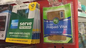 reloadable cards scam buster why scammers green dot cards wkrg