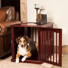 wood crates u0026 kennels shop the best deals for oct 2017