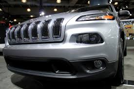 jeep suv 2014 file jeep cherokee at the 2014 new york international auto show