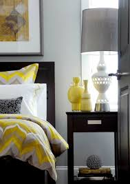 192 best color and design trends 2014 images on pinterest design