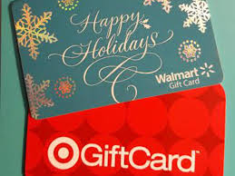 best gift card best gift card values for christmas 2017 annapolis md patch