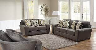 furniture wonderful living room furniture sales near me living