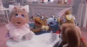 7 greatest muppet moments u2013 2 u2013 laser