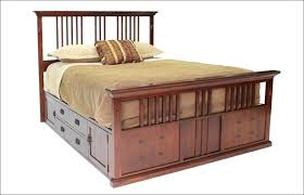 daybeds full size mattress crib daybed full size bed u2013 gsmmaniak info