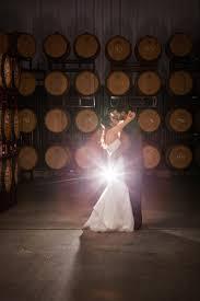 4 amazing northeast wedding venues