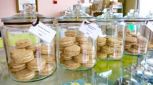 macarons bakery where to find marvelous macarons in the east bay bay area bites
