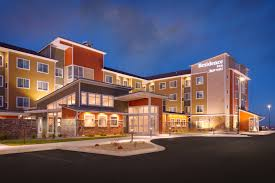 Marriott Residence Inn Floor Plans by Residence Inn Casper Updated 2017 Prices U0026 Hotel Reviews Wy