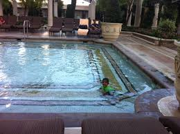 things to do in las vegas with kids family vacation momaboard