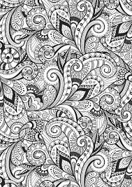 25 coloring book ideas coloring