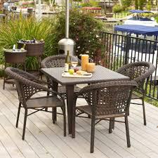 Patio Furniture Sets Uk - modern porch furniture descargas mundiales com