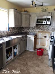 how to kitchen backsplash diy mosaic tile backsplash hometalk