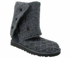 ugg boots sale nomorerack s ugg cambridge winter boots uggs cyber monday