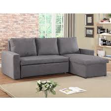 Sectional Sofa Bed Calgary Ifdc Futons U0026 Sleepers If 9000 Sofa Bed Sectionals From