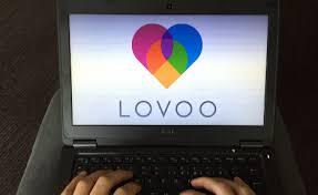 Police raid premises of popular Berlin dating app   The Local The Local