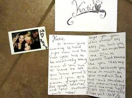 gifts for taylor swift fans how to get on taylor swift s christmas list people com