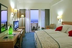 chambre theme chambre deco mer meuble bateau deco bord de mer decoration chambre
