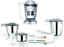 kitchen appliances cheap discounted kitchen appliances kitchen appliances sets cheap lowest