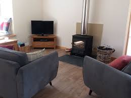 Tesco Laminate Flooring Self Catering Accommodation Dumfries U0026 Galloway Riverside