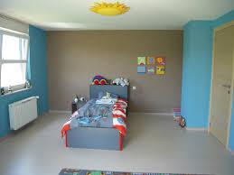 idee deco chambre garcon 10 ans impressionnant idee deco chambre garcon 10 ans avec peinture chambre