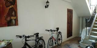 chambre d hotes fec au lavoir une chambre d hotes dans le vaucluse en provence