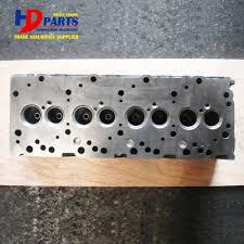isuzu 4jb1t engine isuzu 4jb1t engine suppliers and manufacturers