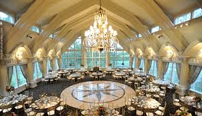 wedding halls in nj the ashford estate destination wedding venue in nj