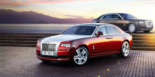 expensive luxury cars top 10 most expensive luxury cars in the world