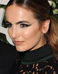 How Long Can You Wear False Eyelashes Apply False Lashes How To Make False Eyelashes Look More Natural