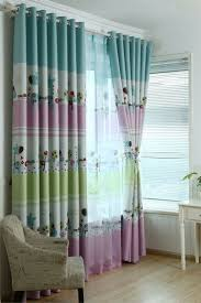 Purple Nursery Curtains by Expert Tips On How To Choose The Right Curtains Custom Home Design