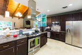 Kitchen Cabinets Raleigh Nc Stonehenge Rentals Raleigh Nc Trulia