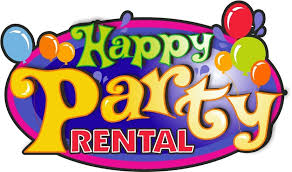 miami party rental party rentals in miami broward homestead