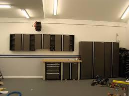 husky garage cabinets store storage husky tools garage storage with husky garage storage