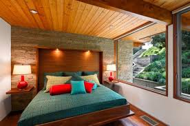 Wooden Bedroom Design 20 Amazing Wooden Master Bedroom Design Ideas Style Motivation