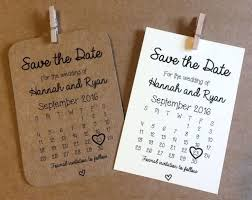 inexpensive save the date cards cheap save the date ideas negocioblog
