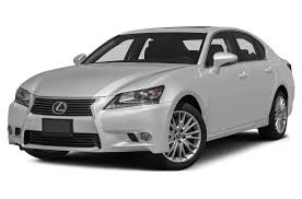 2014 lexus gs 350 new car test drive
