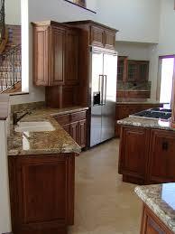 wooden kitchen furniture 34 gorgeous kitchen cabinets for an interior decor part 1
