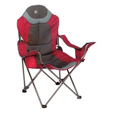 Fully Reclining Beach Chair Multi Postion Folding Chair Fch044 Color May Vary Sport And