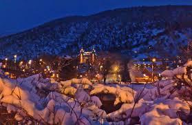 Glenwood Springs Colorado Map by Sunlight And Glenwood Springs U2013 Elbert County Forum