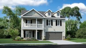 quick move in homes charlotte nc new homes from calatlantic