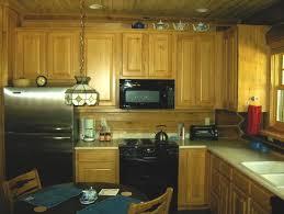douglas fir kitchen cabinets douglas fir cabinets wyman woodworks