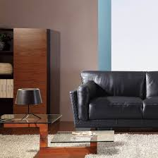 Bel Furniture Houston Locations by Houston Creative Branding U0026 Web Design Agency Prauper