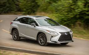lexus suvs rx 0h f sport suv wallpapers hd hd car images lexus wallpapers