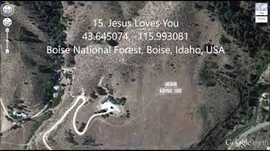 Usa Google Maps by Top Images Most Amazing Google Earth 2017 Youtube