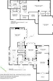 20 best elevations and floor plans images on pinterest gilded